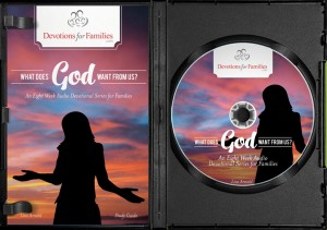 What Does God Want From Us
